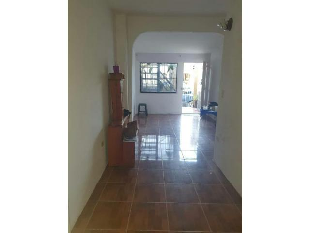 CASA LOS JARALES SAN DIEGO FRANK BETANCOURT 04244700538 - 3/4