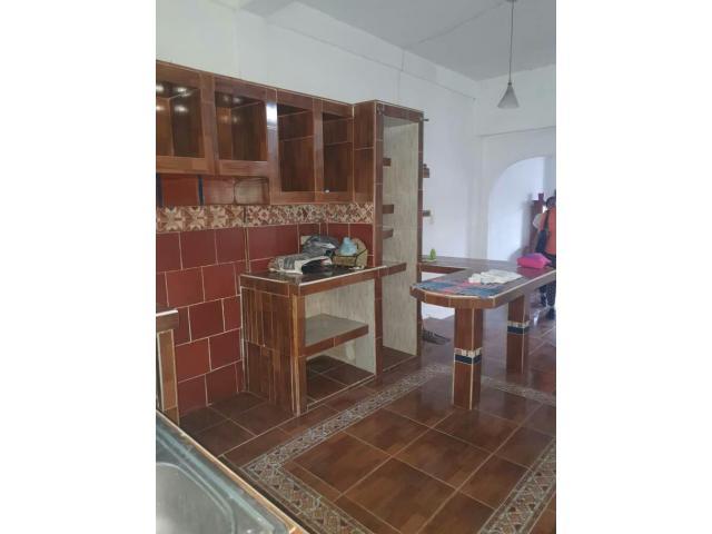 CASA LOS JARALES SAN DIEGO FRANK BETANCOURT 04244700538 - 4/4