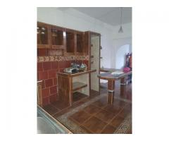 CASA LOS JARALES SAN DIEGO FRANK BETANCOURT 04244700538 - Imagen 4/4