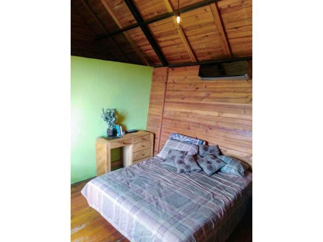 CASA Y TERRENO CARIALINDA NAGUANAGUA VENDE FRANK BETANCOURT 04244700538 - 3/6