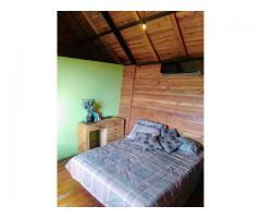 CASA Y TERRENO CARIALINDA NAGUANAGUA VENDE FRANK BETANCOURT 04244700538 - Imagen 3/6