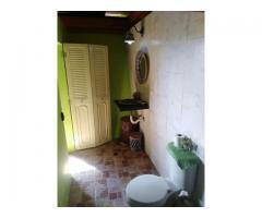 CASA Y TERRENO CARIALINDA NAGUANAGUA VENDE FRANK BETANCOURT 04244700538 - Imagen 4/6