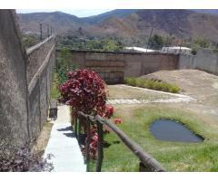 CASA Y TERRENO CARIALINDA NAGUANAGUA VENDE FRANK BETANCOURT 04244700538 - Imagen 6/6
