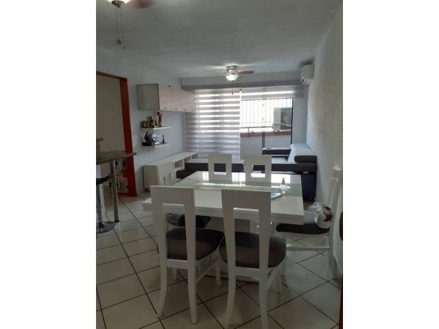 Apartamento en venta Frente a la UJAP, Res. Poblado de San DIego - 2/6
