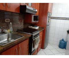 Apartamento en venta Frente a la UJAP, Res. Poblado de San DIego - Imagen 4/6
