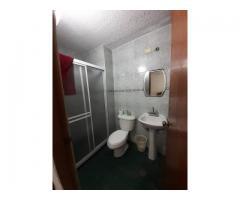 Apartamento en venta Frente a la UJAP, Res. Poblado de San DIego - Imagen 5/6