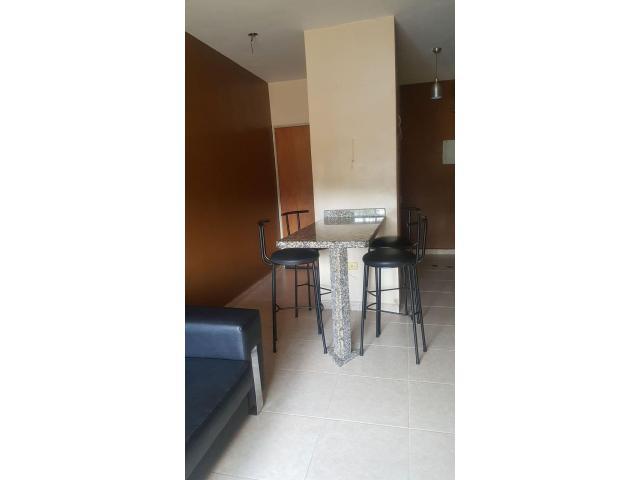 Apartamento en Venta de Remate en Res. Valles del Nogal en San Diego - 4/6