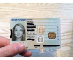 Documentos de novedad y verificados por el gobierno