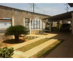 Casa en puerta maraven SGC-201