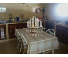 Casa en puerta maraven SGC-201 - Imagen 3/6