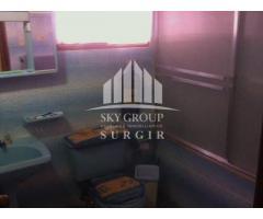 Casa en puerta maraven SGC-201 - Imagen 5/6