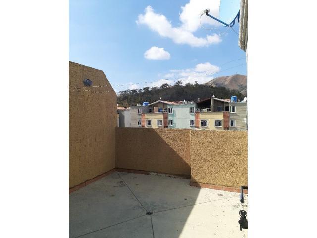 Pent House en obra blanca en Terrazas de San Diego - 5/6