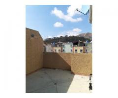 Pent House en obra blanca en Terrazas de San Diego - Imagen 5/6