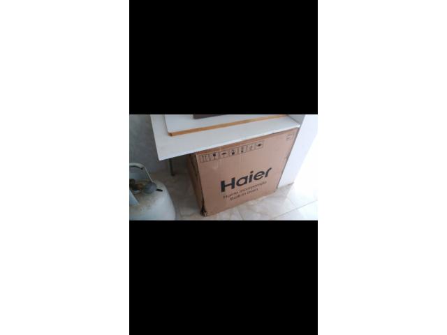 Horno empotrable electrico  en su caja - 2/2