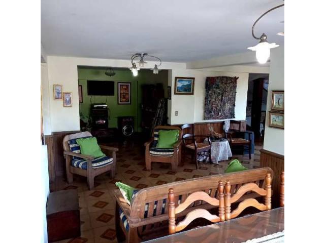 Casa en El Piñal, El Limón edo Aragua - 3/6