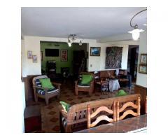 Casa en El Piñal, El Limón edo Aragua - Imagen 3/6