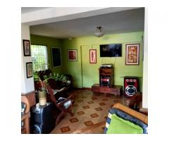 Casa en El Piñal, El Limón edo Aragua - Imagen 5/6