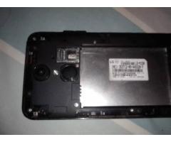Venta de Telefonos LG. Para Repuestos - Imagen 4/5