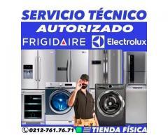 Servicio técnico autorizado Linea Blanca Caracas/La Guaira/Miranda - Imagen 1/4