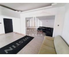 Casa en Bella vista SGC-211
