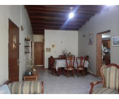 Casa Urb Guayabal San Joaquin