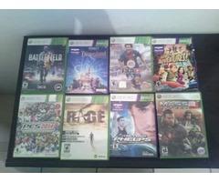En venta Xbox 360 4GB original
