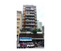 Vendo Bello y Cómodo Apartamento 70m2 La Candelaria