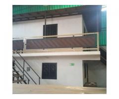 Edificio industrial carretera nacional GUIGUE valencia - Imagen 4/6