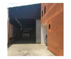Edificio industrial carretera nacional GUIGUE valencia - Imagen 6/6
