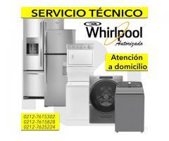 Reparación Neveras Lavadoras Freezer Cocinas Batidoras - Imagen 1/5