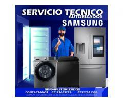 Reparación Neveras Lavadoras Freezer Cocinas Batidoras - Imagen 4/5