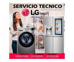 Reparación Neveras Lavadoras Freezer Cocinas Batidoras - Imagen 5/5