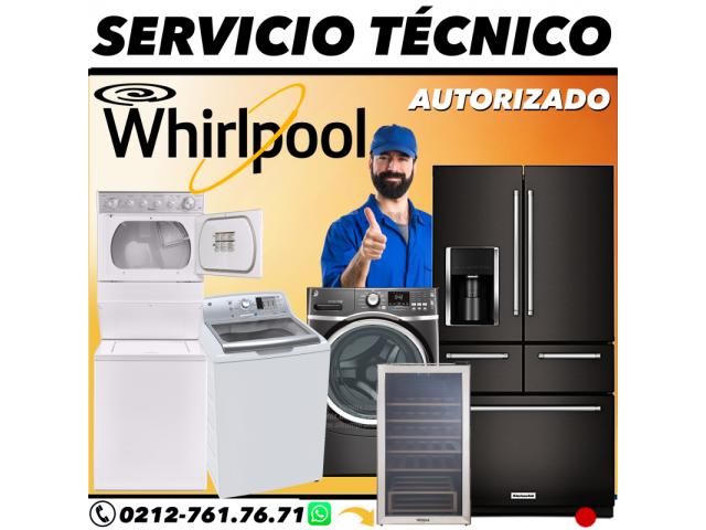 Reparación y mantenimiento Neveras Congeladores Aires Cocinas Ice Maker y Más - 4/4