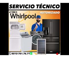 Reparación y mantenimiento Neveras Congeladores Aires Cocinas Ice Maker y Más - Imagen 4/4