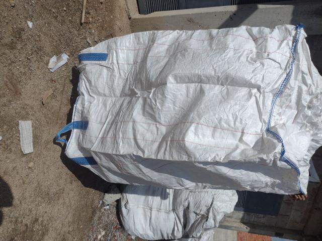 Sacas big bag - 2/3