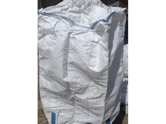 Sacas big bag - 3/3
