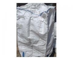 Sacas big bag
