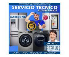 Agencia de servicio técnico Multiservice Jad 5000