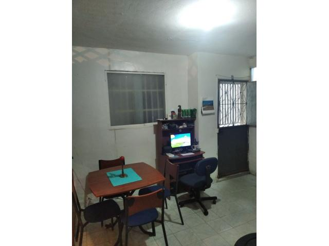 Apto centrico Caracas en 47000BsDig Av Andres Bello - 2/6