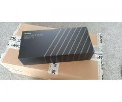 MSI RTX 3090 Gaming X Trio / NVIDIA RTX 3080 Ti