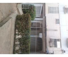 Apartamento en Maracaibo Circunvalación ll