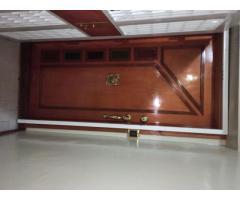 apartamento de lujo en la victoria estado aragua