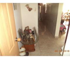 apartamento en el edf pao en la urbanisacion san jacinto