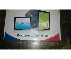 Tablet Android 10 Nueva 16gb Oferta Hdmi