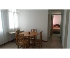Alquilo Apartamento para Temporadistas en Mérida