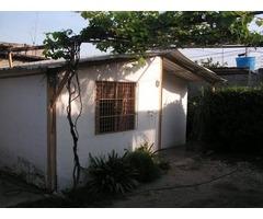 Casa En Cabudare, Gran oferta - Negociable