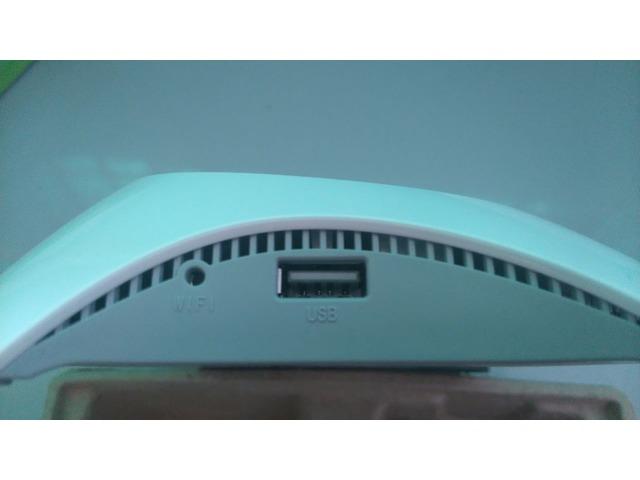 RAUTER TPLINK 3G Y 4 G NUEVO - 6/6