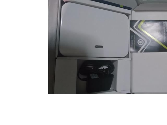 Terminal Netpoint Sunde Mlm1u Estación De Trabajo OFERTA - 3/6