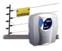 cerco electrico, seguridad eléctronica