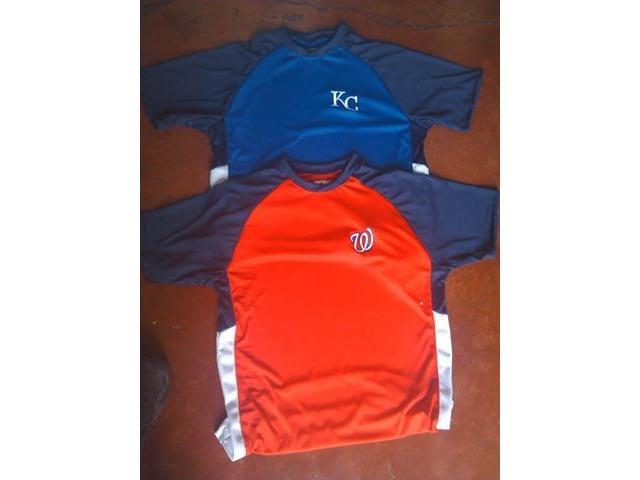 Fabricantes de uniformes deportivos MJ CONFECCIONES - Ropa y Calzado ... 319364f8278c6
